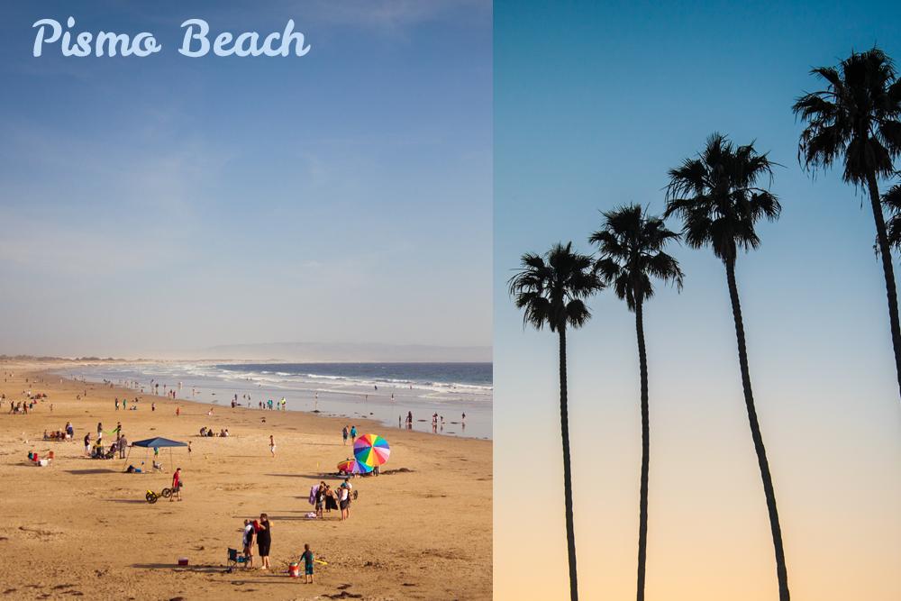 4_Pismo-Beach-x1.png