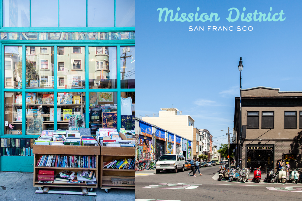 Mission-District-11.jpg