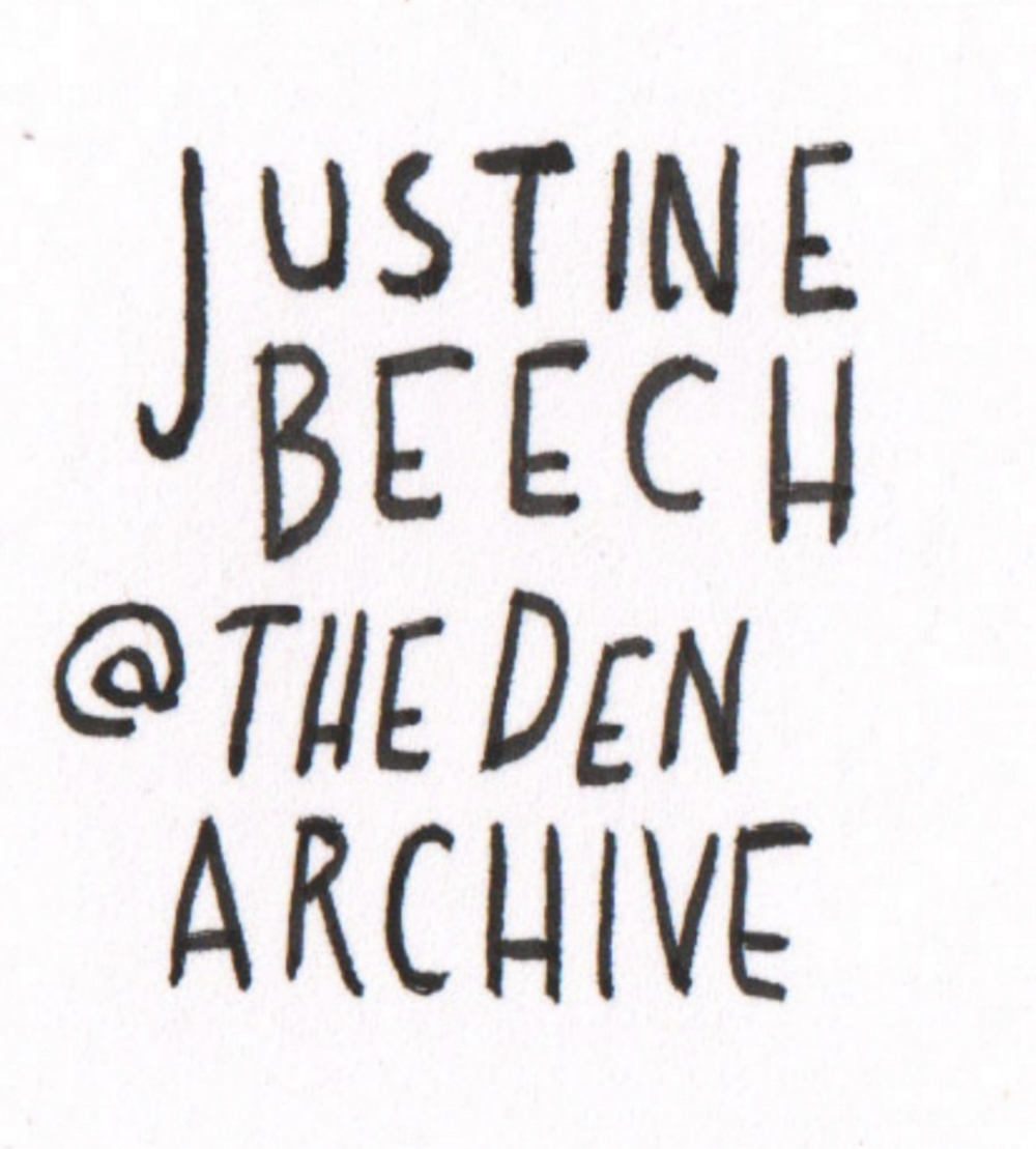The Den Archive