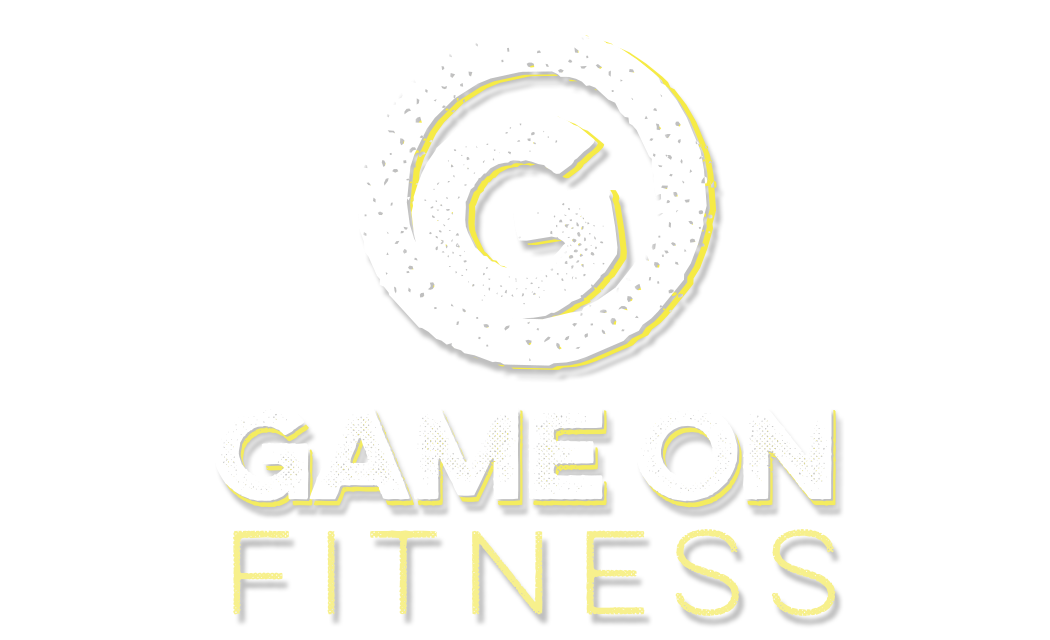 Game On Fitness