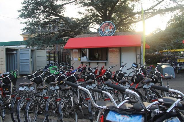bikes p3.jpg