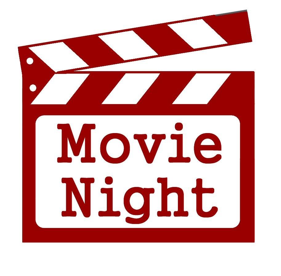 Movie Night At Towey Playground Philadelphia Parks Alliance