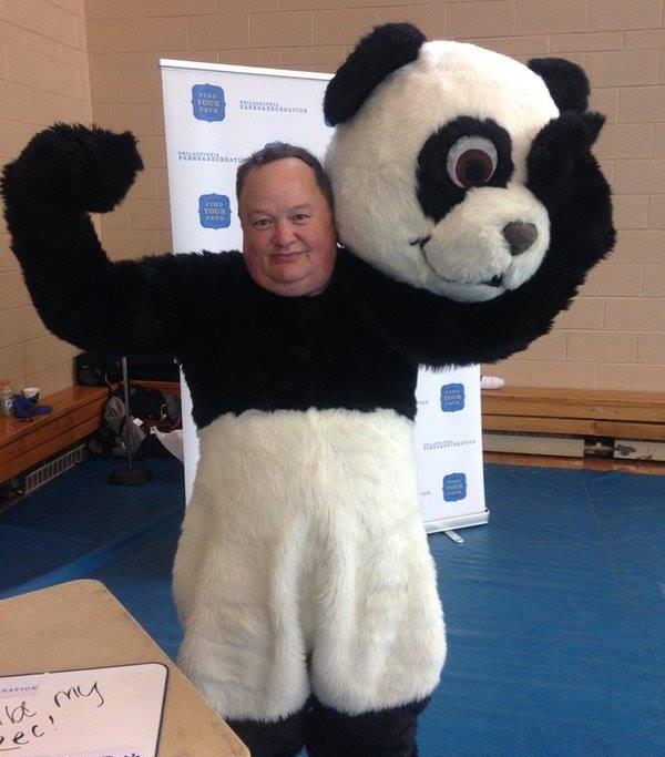 mccrea panda.jpg