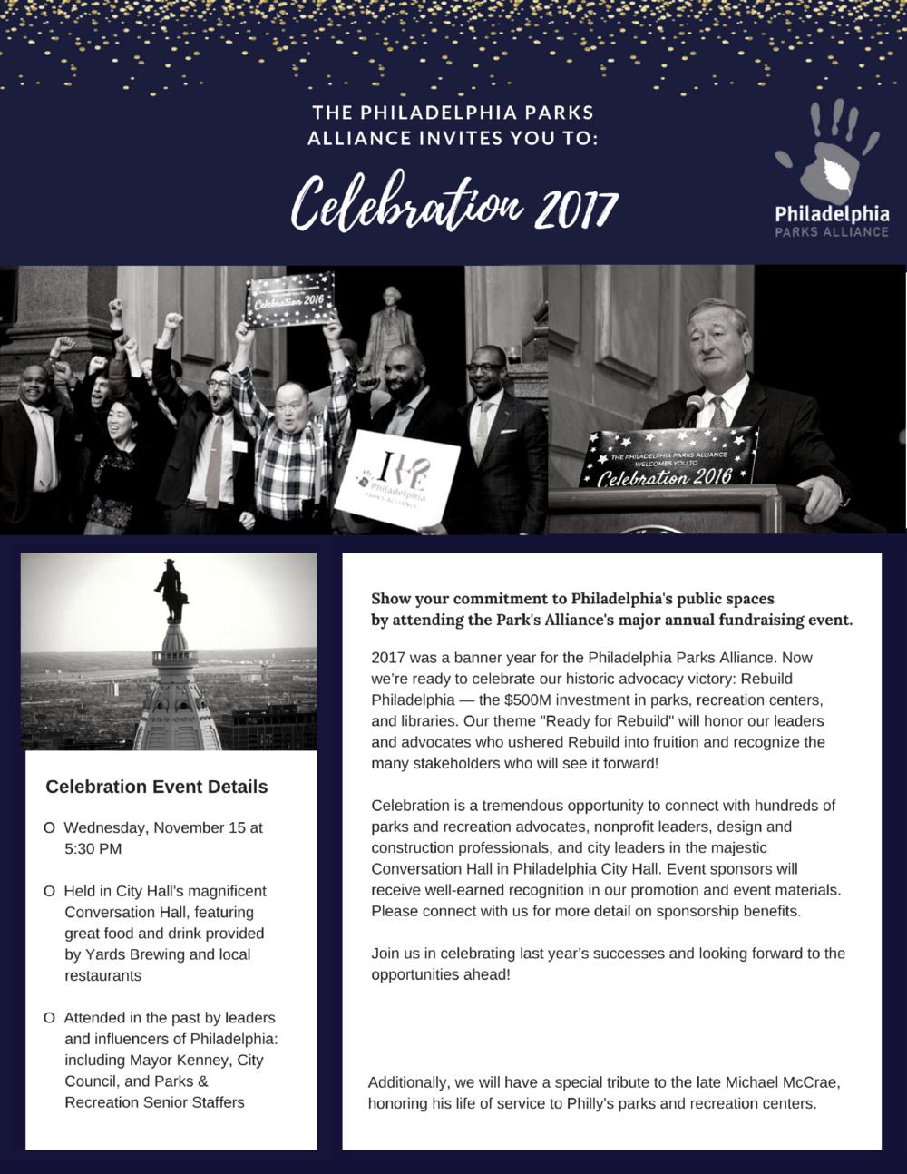 Celebration pic for website.png