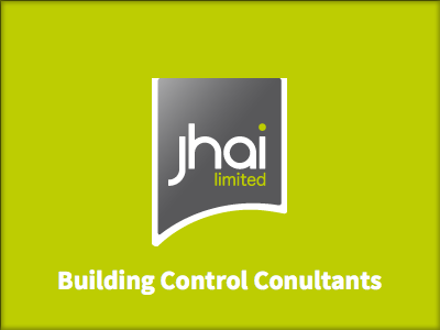 JHAI Limited - Building Control Consultants