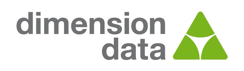 dimensiondata.png