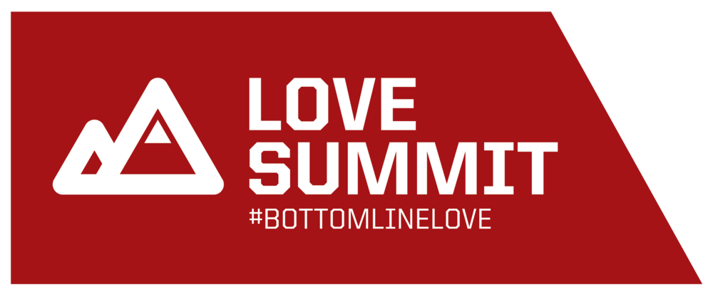 Love Summit Jpeg-png-02.png