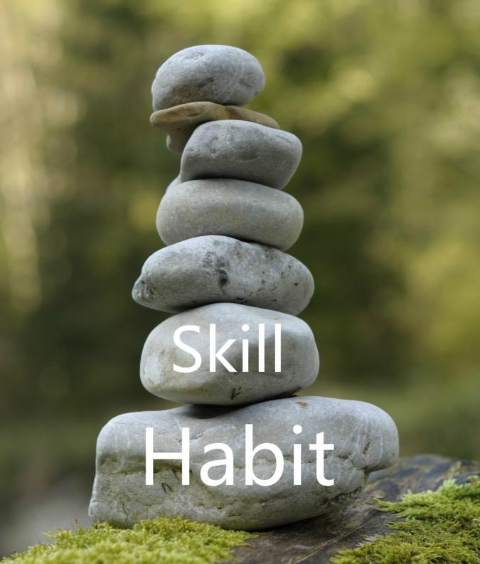 habit+Skill.jpg