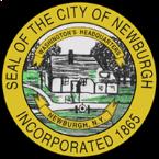 Newburgh_NY_seal.png