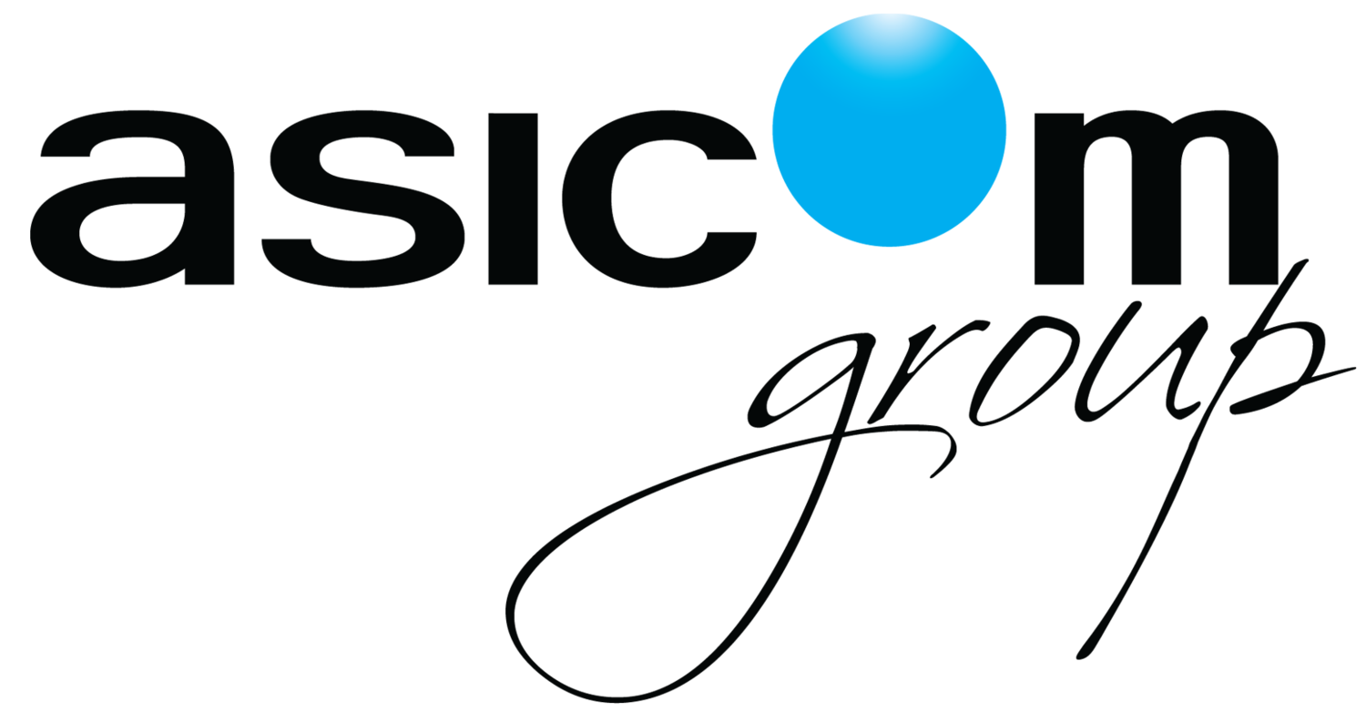 Asicom group