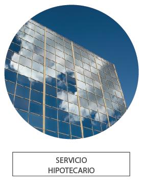 Asicom_servicio hipotecario