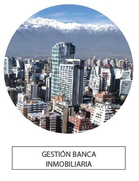 Asicom_gestión-banca-inmobiliaria