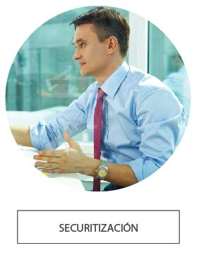 Asicom_securitizacion