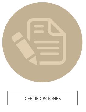 Asicom_Certificaciones