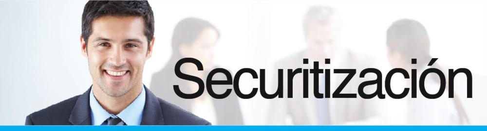 Asicom_securitización