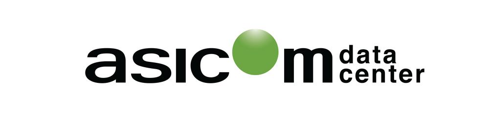 Asicom_data-center
