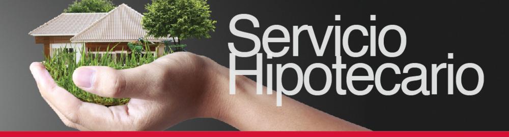 Asicom_servicio-hipotecario