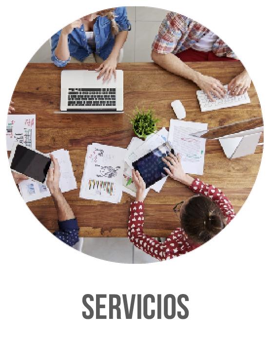 Asicom_Servicios.png