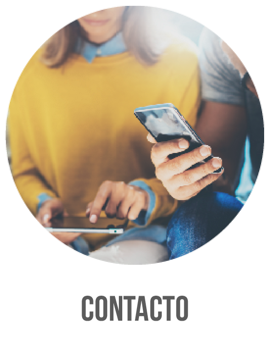 Asicom_Contacto.png
