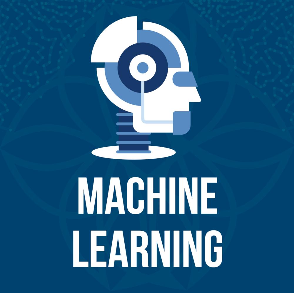 El  Machine Learning  es un método de análisis de datos que automatiza la construcción de modelos analíticos. Es un subcampo de las ciencias de la computación y una rama de la inteligencia artificial basada en la idea de que los sistemas pueden aprender de los datos, identificar patrones sin que el ser humano tenga que escribir instrucciones o códigos para esto. Su propósito es que las computadoras aprendan y así las personas y las máquinas trabajen de la mano.