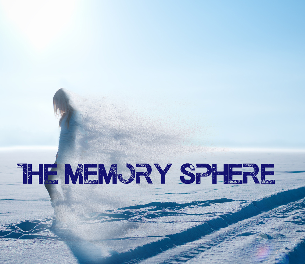 memory sphere cover page girl in sand.jpg