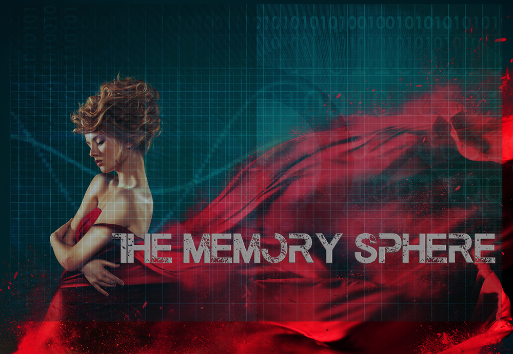 memory sphere cover page ava 2 for web.jpg
