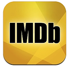 imdb_button.png