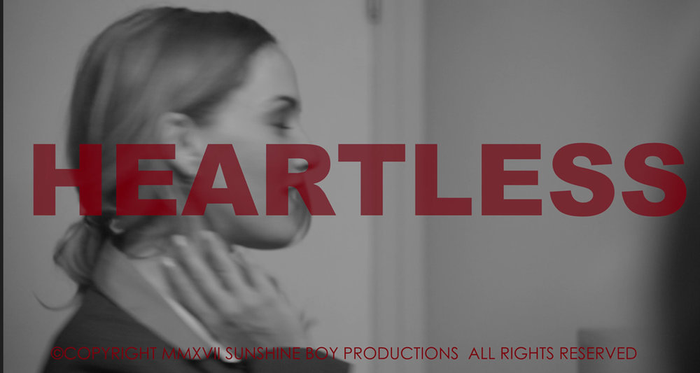 Heartless cover page for sbp squarespace.jpg