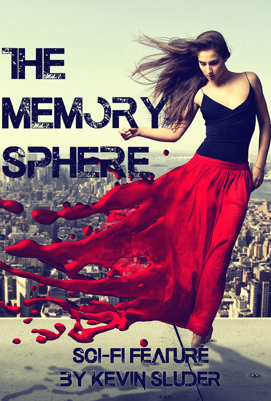 Memory Sphere temp poster smaller for web.jpg