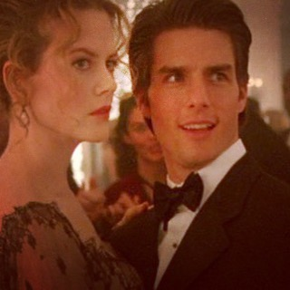 Eyes Wide Shut Documentary Will Examine Kubrick's Final Film  An Eyes Wide Shut documentary will provide an inside look at Stanley Kubrick's final film, the erotic drama from 1999 starring Tom Cruise and Nicole Kidman. http://crwd.fr/2ldJsIV #kubrick #eyeswideshut #documentaryfilm #tomcruise #nicolekidman #LettheArtistShine #SunshineBoyProductions #filmforever #filmmaker #horror #horrorfilm #horrorfilmmaker #horrormovies #ilovehorror #ilovemovies #indiefilm #instadaily #instagood #instalove #marketing #movielover #moviemakers #photooftheday #producer #producerlife #producers #womeninfilm #womeninhorror #womeninmedia #womenproducers