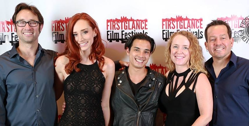FGLA 16 red carpet group.jpg