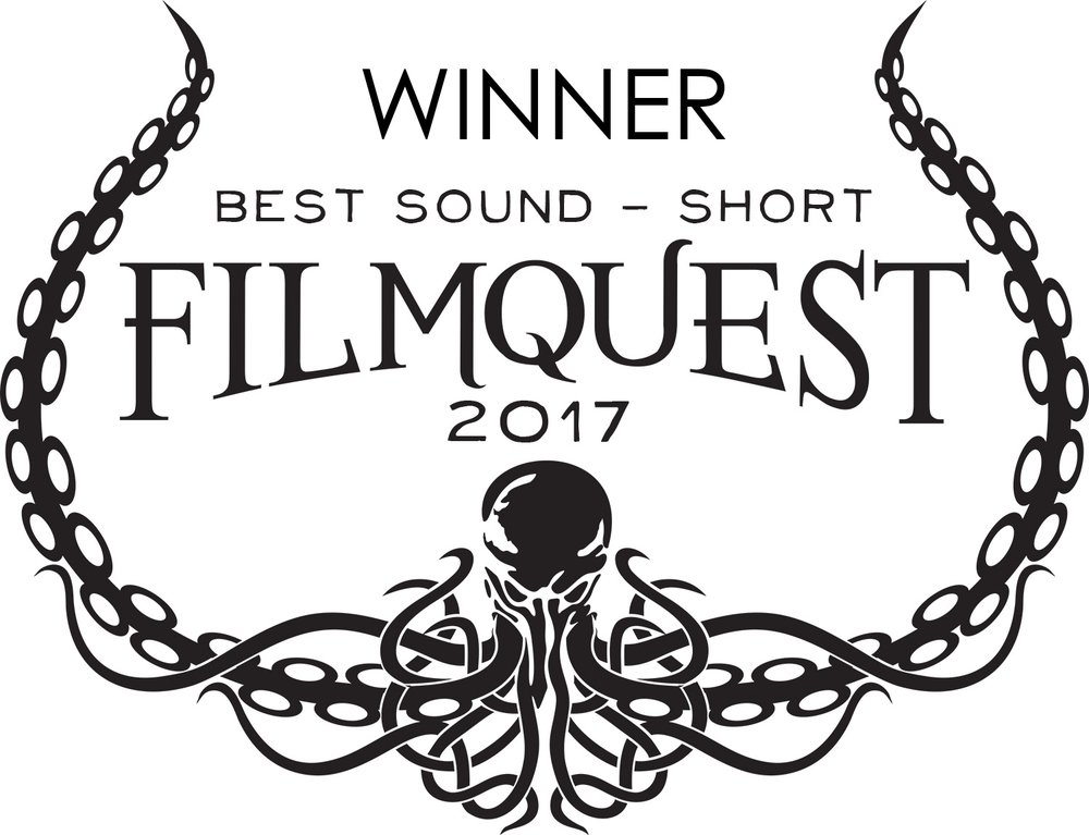 2017_-_FilmQuest_Winner_-_Sound_Short.jpg