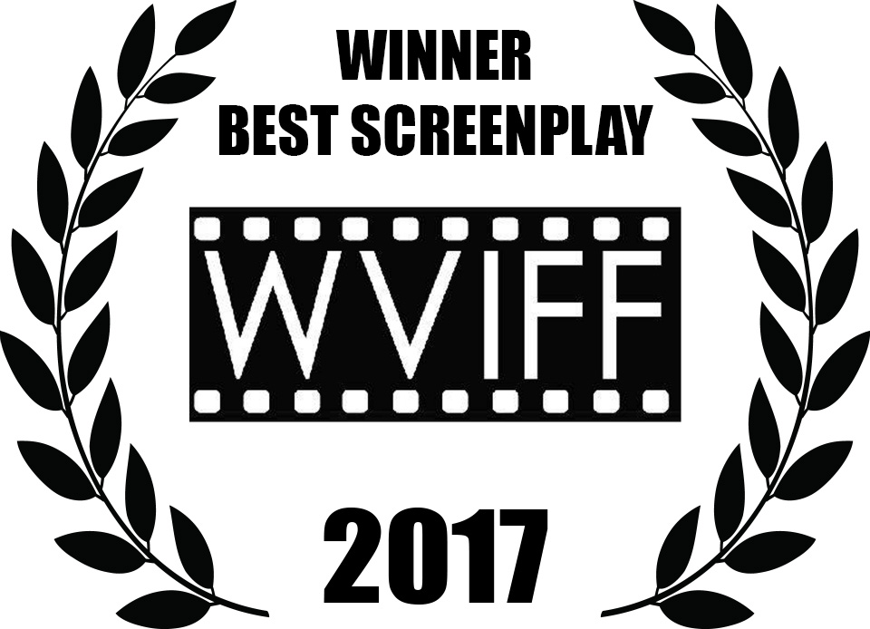 WVIFF winner best screenplay opaque background.jpg