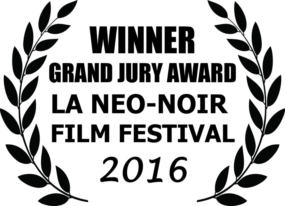 LA Neo Noir Film fest grand jury laurel best copy.jpg