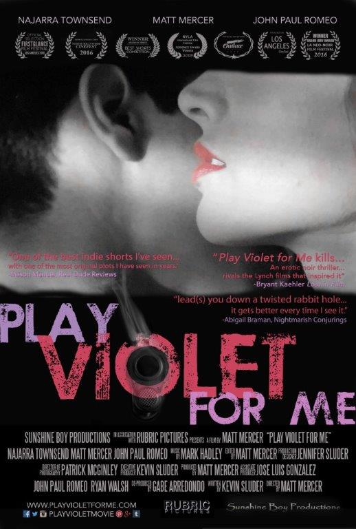 VIOLET POSTER laurels 5 22 18 top laurels small for web.jpg