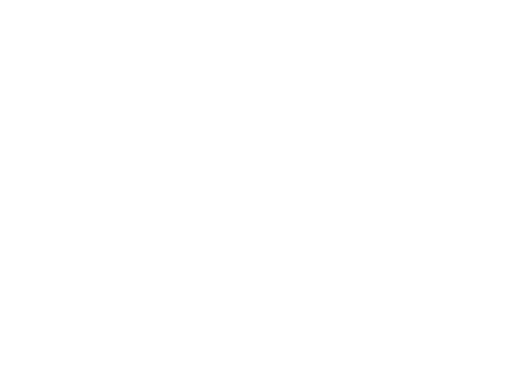 2018_NHCF_LAUREL Best horror short nomination.png