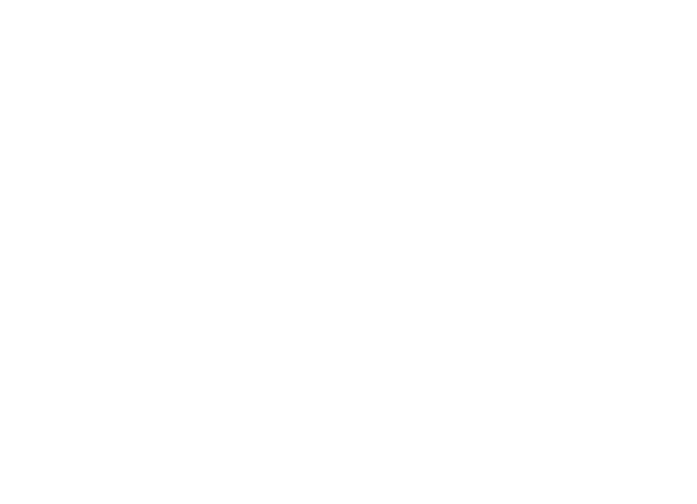 2018_NHCF_LAUREL Best director short film nomination.png