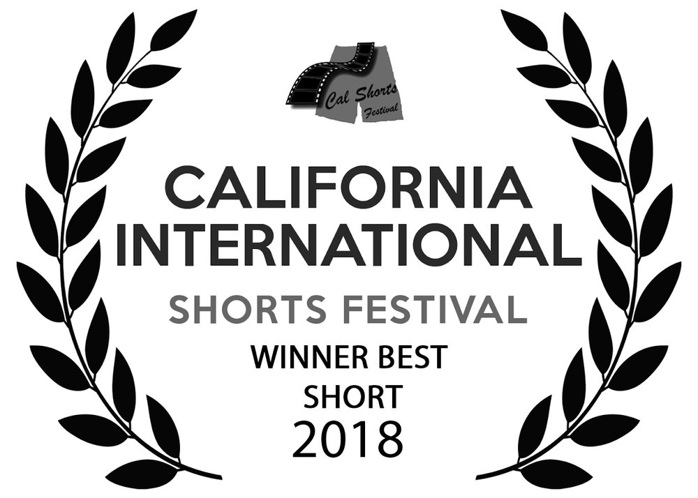 film_fest_laurel_calshorts_2018 Winner best short.jpg