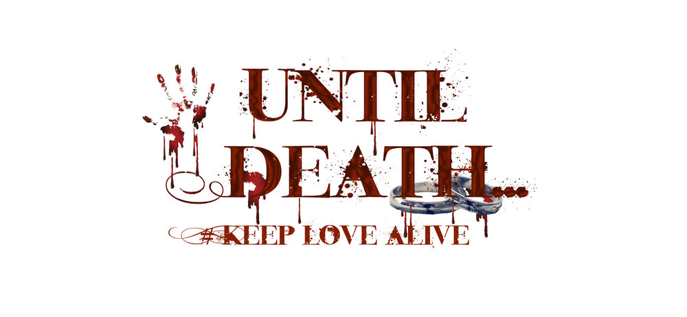 until death cover page blood splatter and rings only 2.jpg