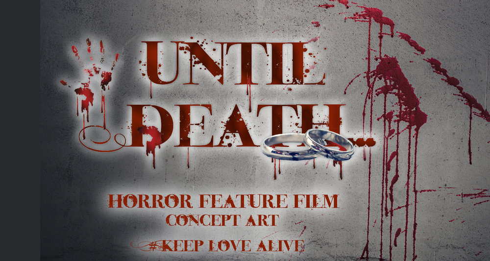 until death cover page hand rings and text splatter background.jpg