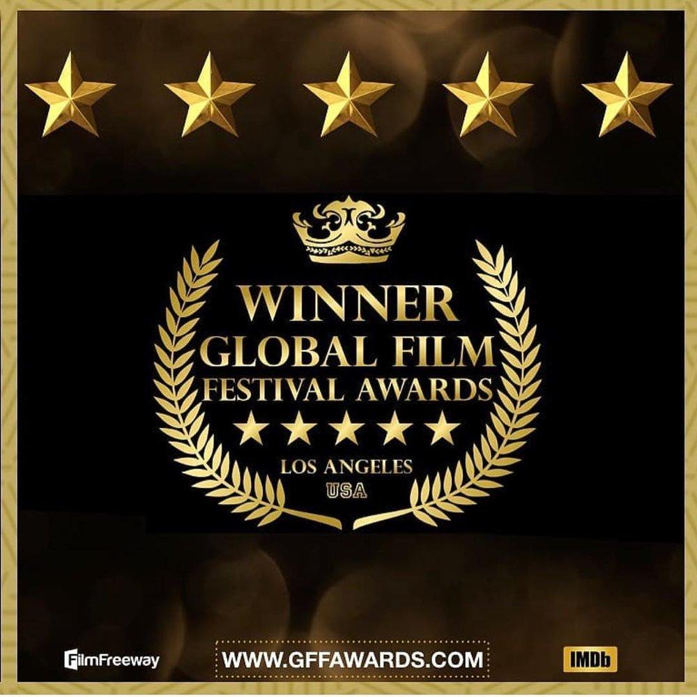 global film fest award winner.jpg