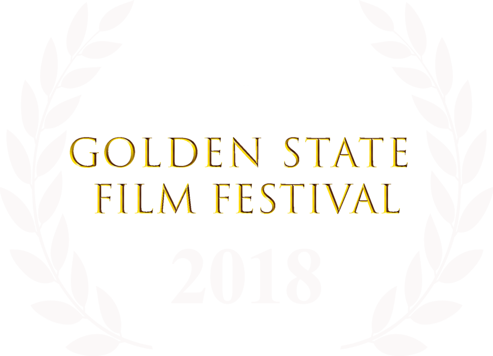 golden state ff 2018 winner best editing.png