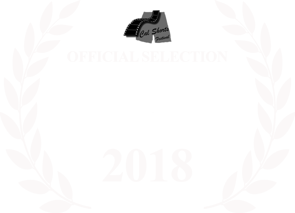 cal shorts FF transparent background.png