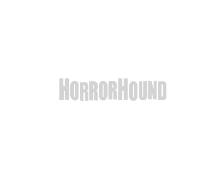 h2f2-indianapolis-2018-laurel-best-short-nomination mock white.png