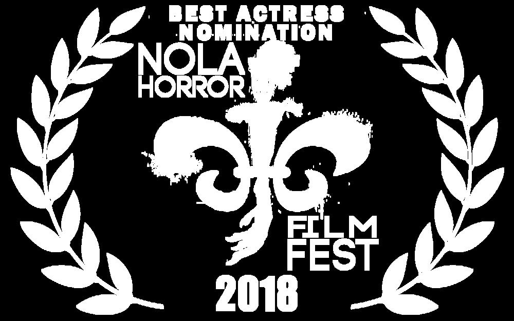 2018_NOLAHFF_Laurels_-_Black_Text best actress nom white.png