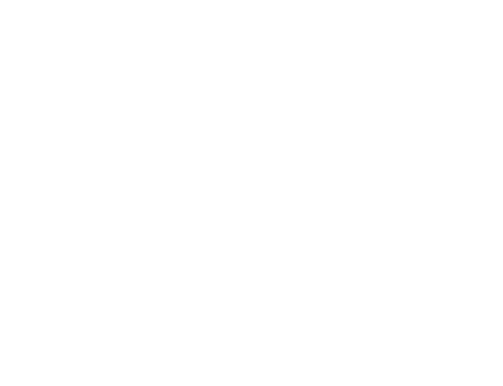 2018_-_FilmQuest_Nominee_-_Ensemble_Short WINNER mock white.png