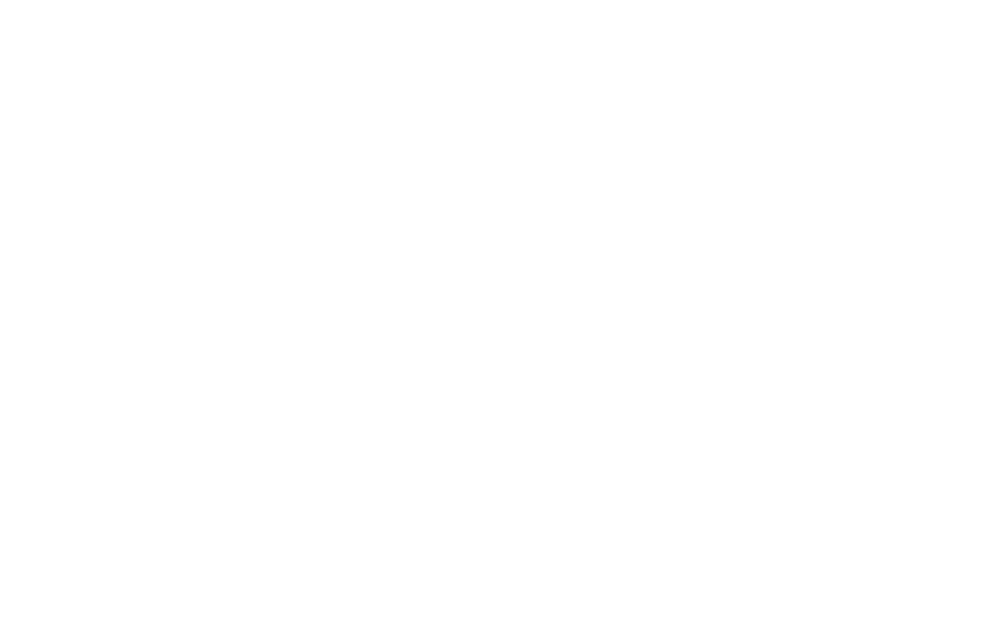 2018_NOLAHFF_Laurels_-_Black_Text best make up fx winner white.png