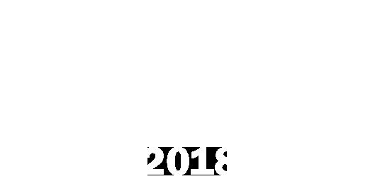 Marbella Int'l FF mock laurel 2018 white.png