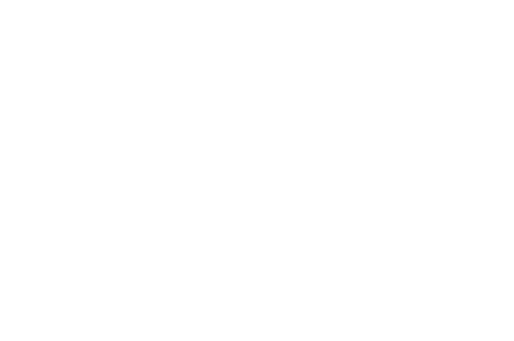 NominatedBestHorrorShort-PAIndieShortsFilmFestival-2018 white.png
