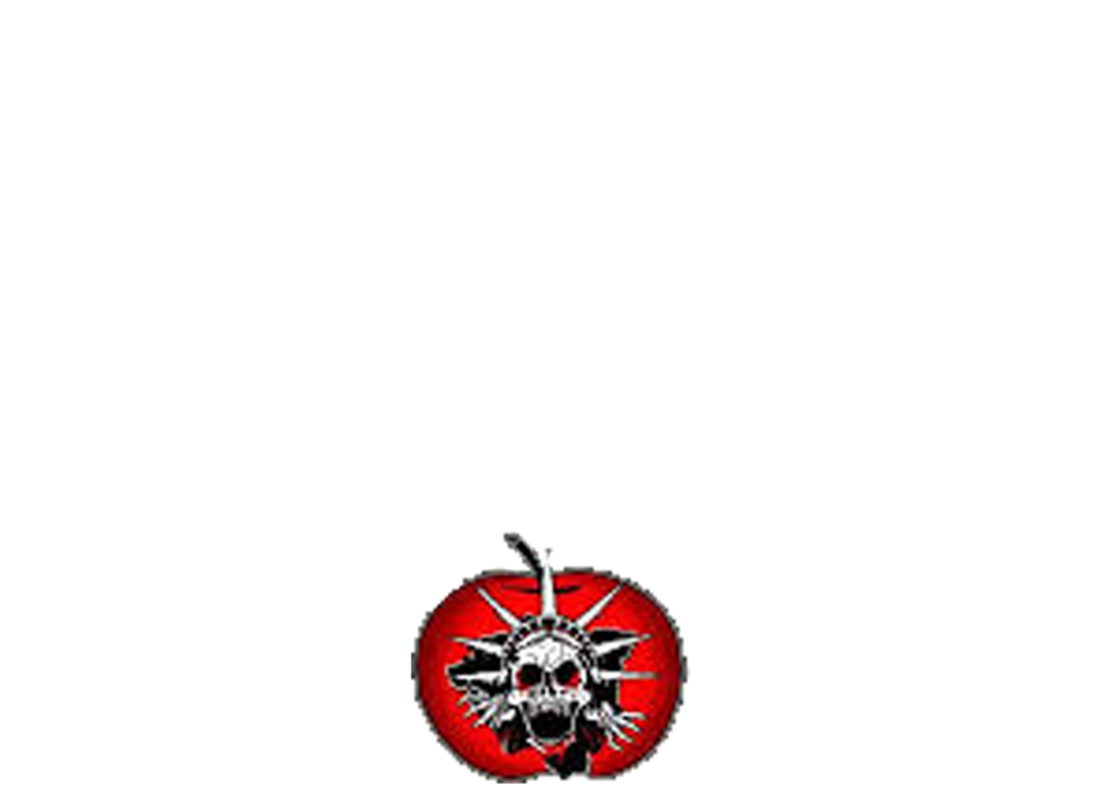 NYC Horror winner audience choice laurel mock white.png